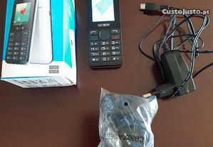 Telémovel Alcatel 1054D