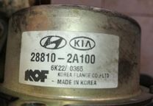 Bomba de Vácuo 28810 2A100 Hyundai Kia 1.5 CRDI