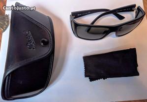 Óculos Persol Modelo 2850-S 433-1
