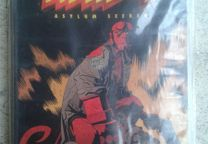Hellboy - pc cd rom