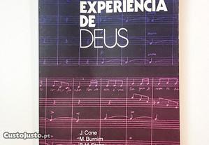 Música e Experiência de Deus