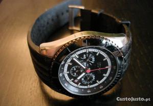 Relógio Esprit 101891