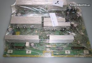 Placa Y-sus Panasonic Tnpa4657