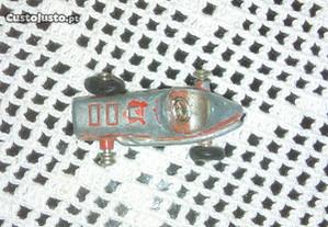 Raridade , Schuco piccolo 705,modelo: USA Midget