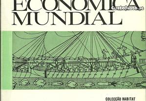 História Económica Mundial (2 volumes)