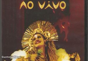 Elba Ramalho - Ao vivo