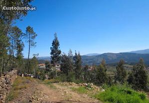 Terreno urbanizável com12.900m2