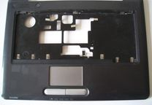 Carcaça Completa Portatil Toshiba A300