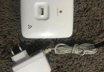 Router 4G Wifi Sharing-Dock Vodafone R101