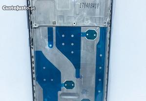 Chassi / Frame para Huawei P10 Lite