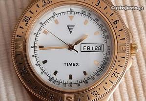 Relógio Timex dia/data