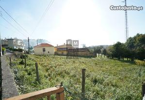Terreno Para Construção Em Oliveira De Azeméis, Santiago De Riba-Ul, Ul, Macinhata Da Seixa E Madail,Oliveira De Azeméis