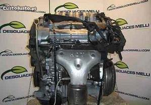 motor hyundai sonata g6bv - 2.4cc v6