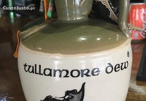 Whisky irlandês Tullamore