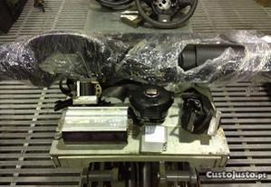 Airbag Seat Leon FR