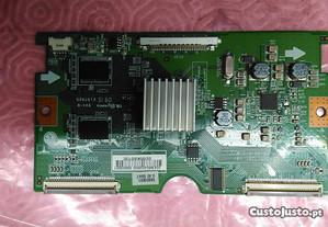 eax5801720 t.con LG