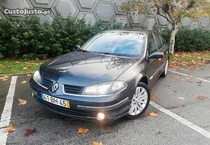 Renault Laguna 2.0 dci Navi 150cv - 06