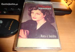 Cassete Antiga Amália Rodrigues 50 Anos Of.Envi