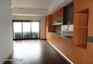 Apartamento T3 Novo - Arcos de Valdevez