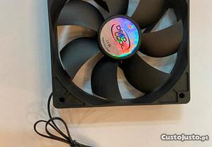 Ventilador para PC Deepcool 140mm