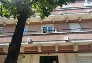 Apartamento T4 120,00 m2