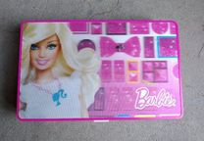 Computador Barbie