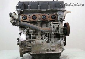 motor g4kc hyundai sonata