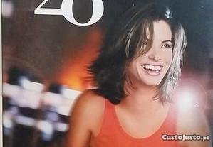 28 Dias (2000) Sandra Bullock
