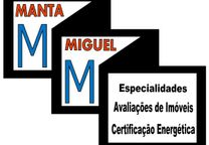 Projectos - Certificação Energética - Avaliações