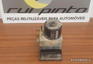 Módulo ABS Renault Laguna II