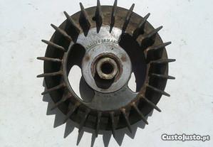 Volante magnético motor rega Villiers C12, etc.