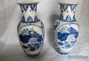 Par Vasos Made in China