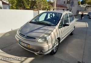 Citroën Picasso 1.6 1300EUR - 03