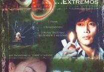 3... Extremos (2004) Fruit Chan