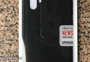 Capa para Samsung Galaxy Note 10 Plus (Note 10+)