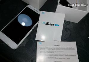 ZTE Blade A512 - Branco
