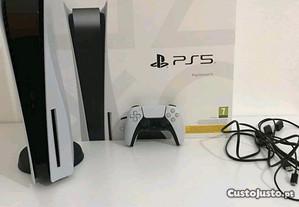 Sony playstation 5 standard ps5
