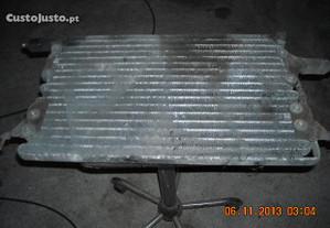 Radiador ar condicionado Citroen XM