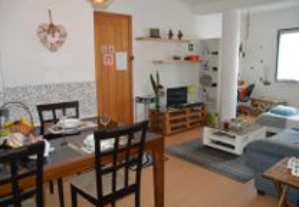 São Miguel Island Apartment