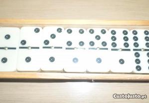 Domino / novo