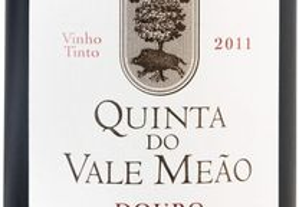 Vinhos Pack Premium Douro 2011