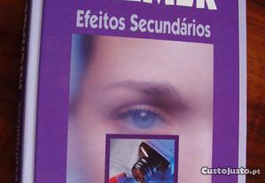 Efeitos Secundários - Michael Palmer