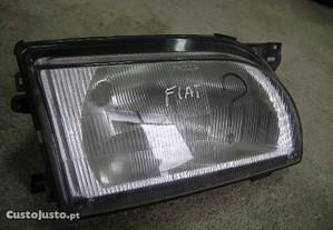 Farol Fiat ?