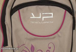 mochila para menina
