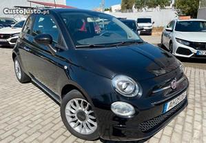 Fiat 500 POP - 17