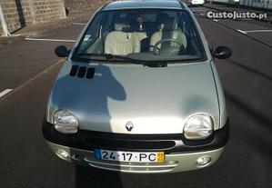 Renault Twingo 1.2 - 00