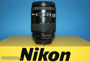 Objectiva Nikon AF 28-85mm