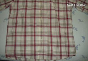 Camisa Arrow S