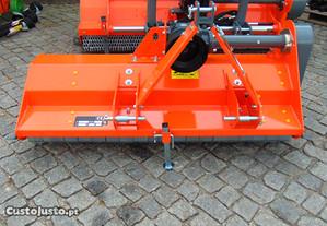 Triturador de martelos EXTRA-FORTE, 1,45m com cabe