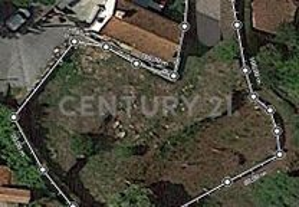 Terreno 1116,00 m2